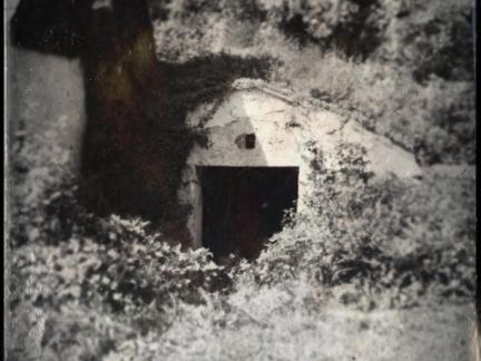 Besucherfoto