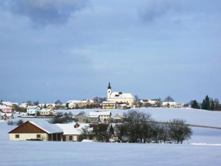 St.Leonhard (2006)