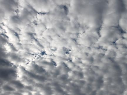 Juli 16: Unwetter - Unwetter - Unwetter